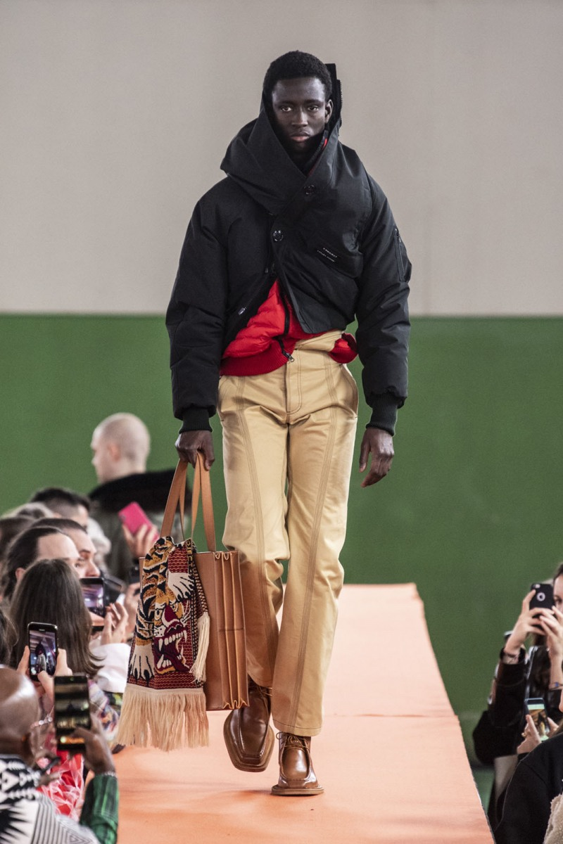 YProject-Paris-Fashion-week-Janv-2020-7