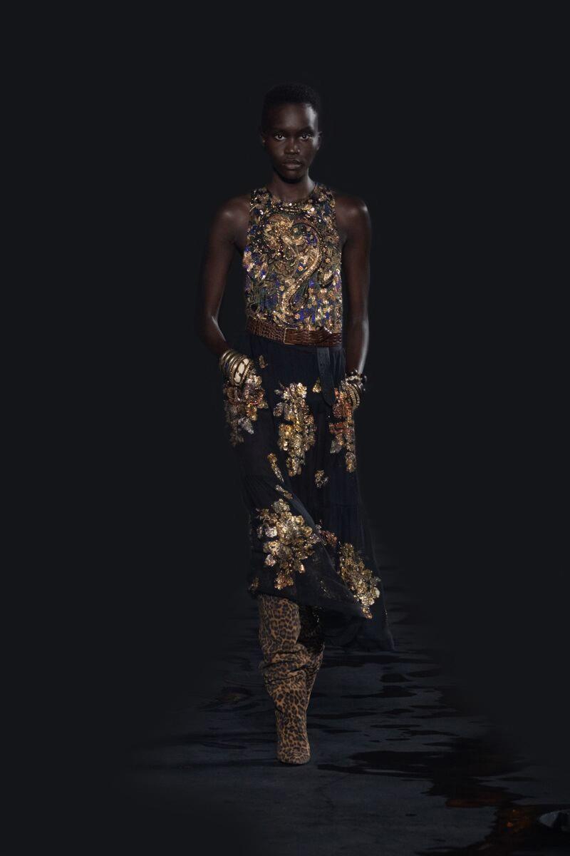 Yves-St-Laurent-Printemps-ete-2020-9
