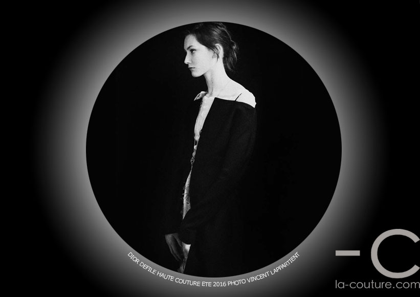 cover_DiorHteCoutEte16