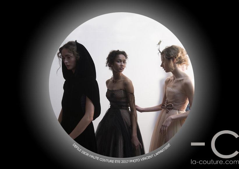 cover_Dior_VL2_Ete17