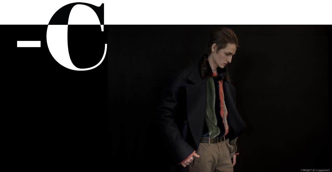 la-couture.com