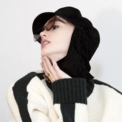 Dior hiver 2019
