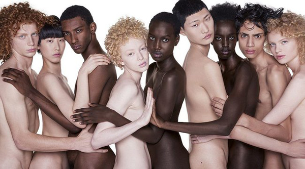 Benetton United Colors