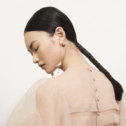 Christian Dior Haute couture Hiver 2019