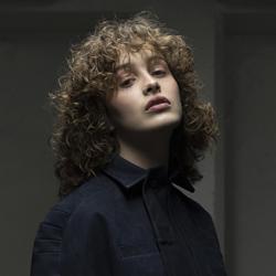 Situationist-Ete-2019-Femme-Paris