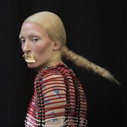 Thom-Browne-Femme-Printemps-Eté-2019