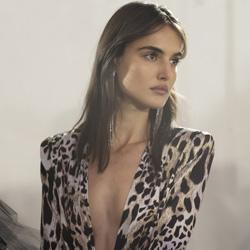 Alexandre Vauthier Haute couture Printemps Eté 2019