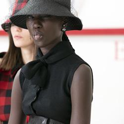 Christian Dior Femme Hiver 2020