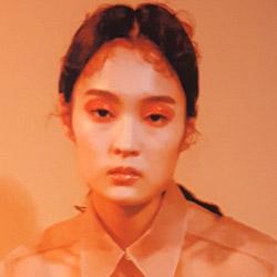 Yoon Kyung Jang Mep