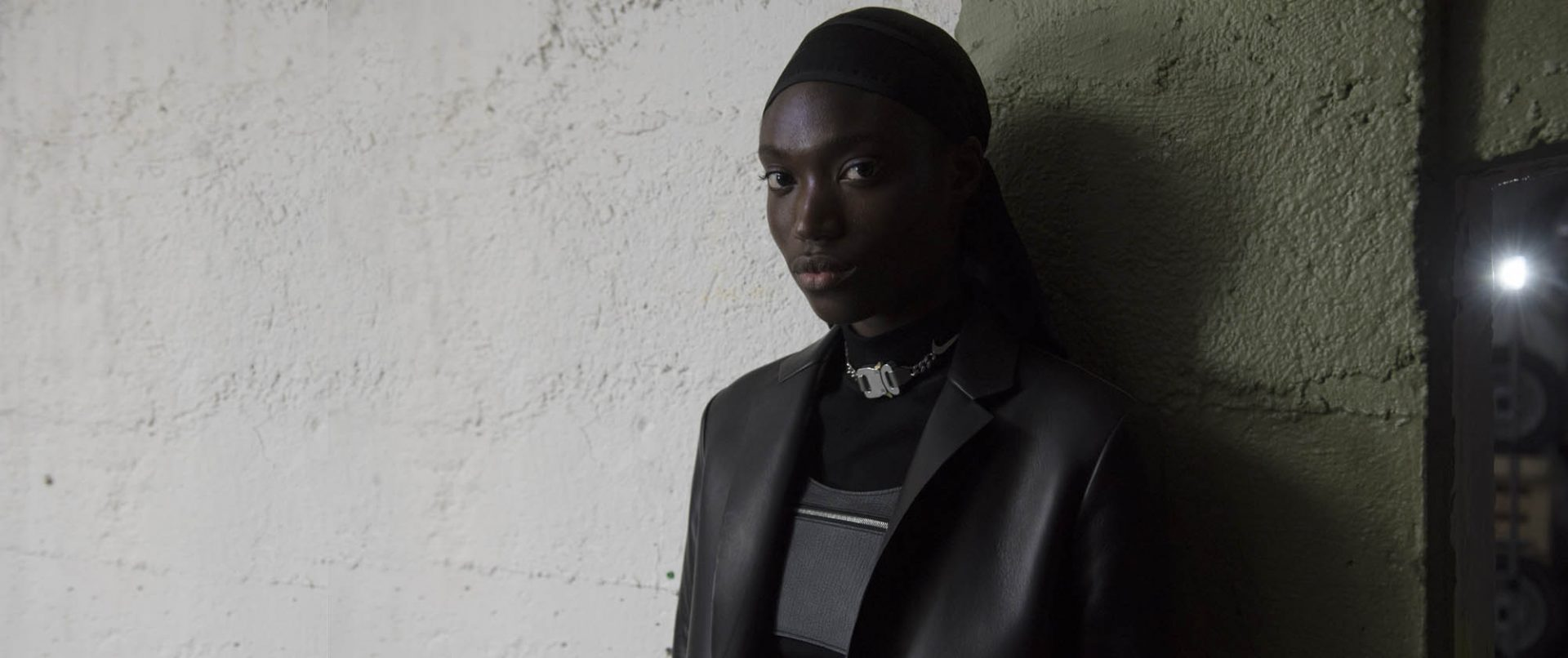 Alyx Homme Automne 2019 Hiver 2020