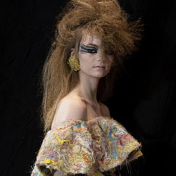 Viktor & Rolf Haute couture Automne Hiver 2019-20