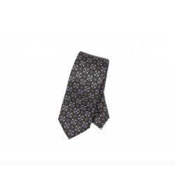 Cravate Maison Baylé Motif étoiles