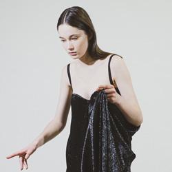 Kristina Fidelskaya Hiver 2020-21