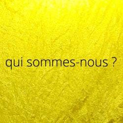 A propos la-couture.com